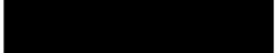 Logo-agama-net-gran